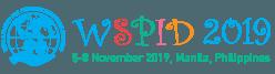 WSPID 2019, Manila
