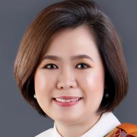 Anna Ong-Lim