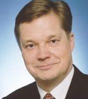 Terho Heikkinen
